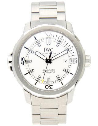 IWC Aquatimer Automatic IW329004