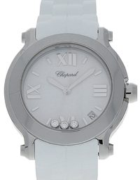 Chopard Happy Sport 278475-3016