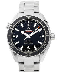 64b1c53f4e3 Buy Omega Watches - Prices   Models
