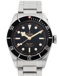 Tudor Heritage Black Bay 79220N