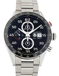 daddaa49c8c1 Buy TAG Heuer Watches - Prices   Models