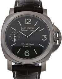 Panerai Luminor Marina PAM00564