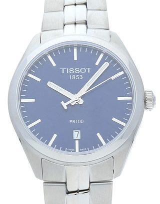 Tissot PR 100 T101.410.11.041.00