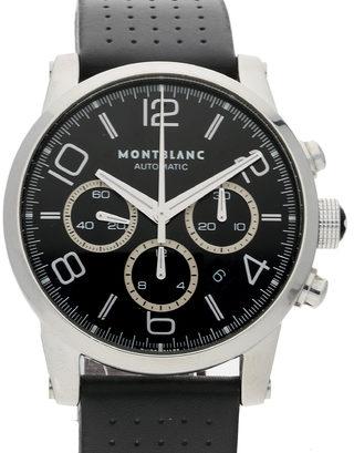 Montblanc TimeWalker 36063