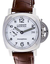 Panerai Luminor Marina PAM00523