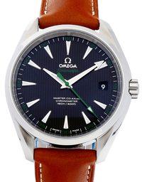 Omega Seamaster Aqua Terra 150 M 231.12.42.21.01.003