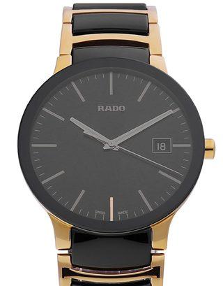 Rado Centrix R30929152