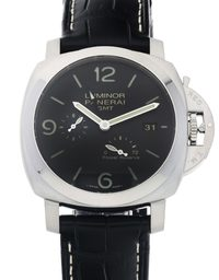 Panerai Luminor GMT PAM00321