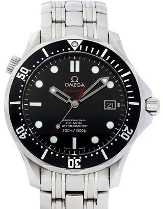 Omega Seamaster 300 M 212.30.41.20.01.001