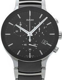 Rado Centrix R30130152