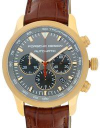 Porsche Design Dashboard 6612.69.501142/1