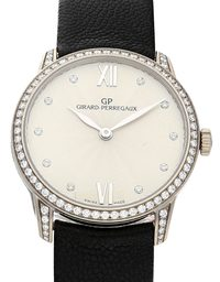 Girard Perregaux 1966  49528D53B171-IK6A