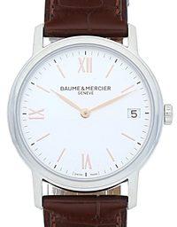 Baume et Mercier Classima M0A10147