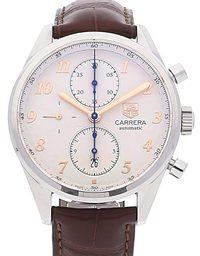 TAG Heuer Carrera CAS2112.FC6291