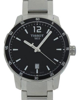 Tissot T-Sport Quickster T095.410.11.057.00