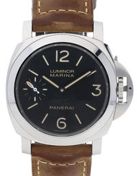 Panerai Luminor Marina PAM00545