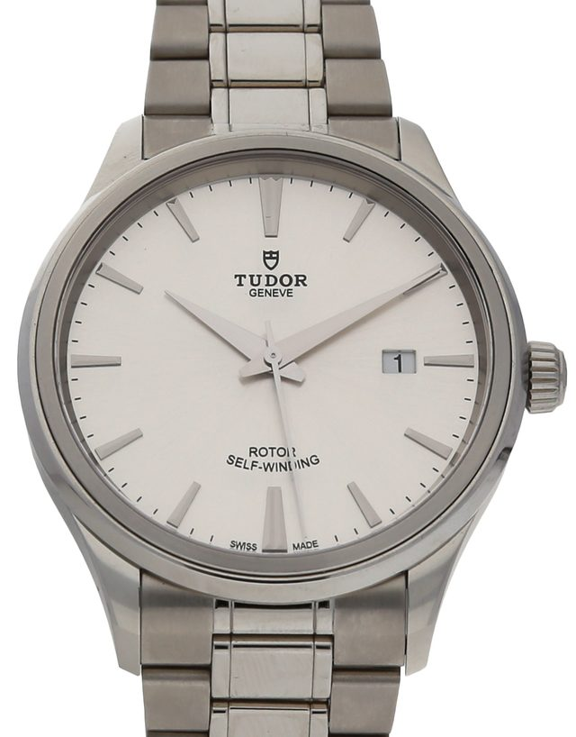 Tudor Classic Collection M12700-0001