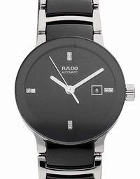 Rado Centrix R30942702