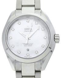 Omega Seamaster Aqua Terra 150 M 231.10.34.20.55.002