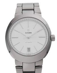 Rado D-Star R15762102