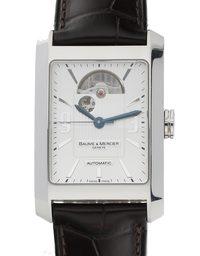 Baume et Mercier Hampton Classic MOA08818