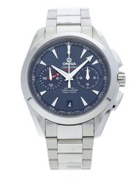 Omega Seamaster Aqua Terra 150 M Chronograph 231.10.43.52.03.001
