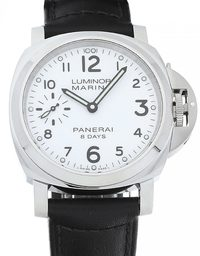 Panerai Luminor Marina PAM00563