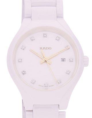 Rado True R27061902