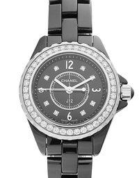 Chanel J12 H2571