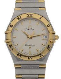 Omega Uhren Kaufen Preise Modelle Watchmastercom
