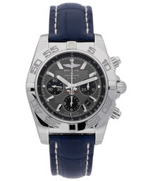 Breitling Chronomat 44 AB011012.F546.732P.A20D.1