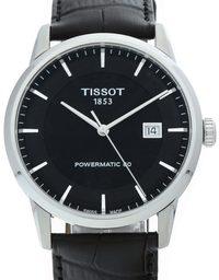 Tissot T-Classic T086.407.16.051.00