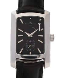 Baume et Mercier Hampton for men 65303