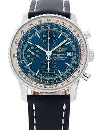 Breitling Navitimer Heritage A1332412.C942.112X.A20D.1