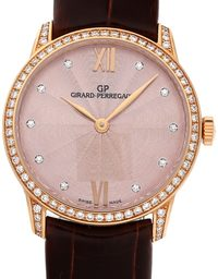 Girard Perregaux Lady 49528D52B871-CKBA