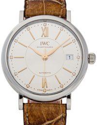 IWC Portofino Automatic IW458101