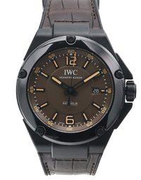 IWC Ingenieur Automatic IW322504