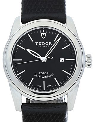 Tudor Glamour Date 53000