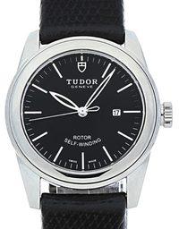 Tudor Glamour Date 53000-0041