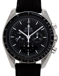 Omega Speedmaster Moonwatch Chronograph 311.33.42.30.01.001
