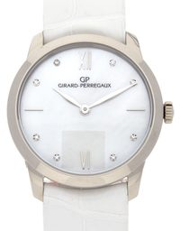 Girard Perregaux Collection Lady 49528-53-771-CK7A