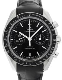 Omega Speedmaster Moonwatch Chronograph 311.33.44.51.01.001