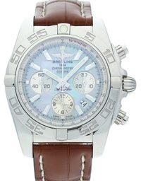 Breitling Chronomat 44 AB011012.G685.739P.A20BA.1