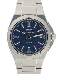 IWC Ingenieur Automatic IW323909