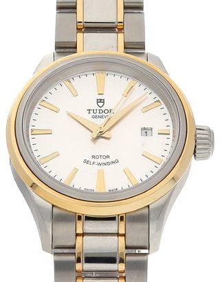 Tudor Style 12103
