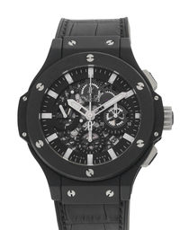 Hublot Big Bang Aero Bang Chronograph 311.SM.1170.GR