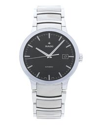 Rado Centrix R30939163