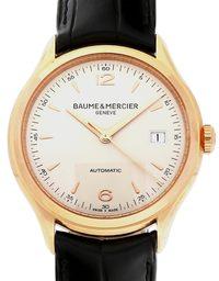 Baume et Mercier Clifton M0A10058