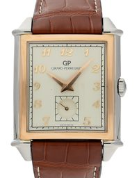 Girard Perregaux Vintage 1945 25880-56-111-BBBA