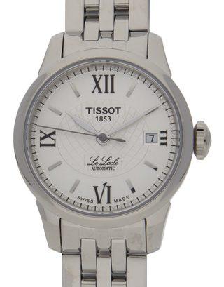 Tissot Le Locle T41.1.183.33